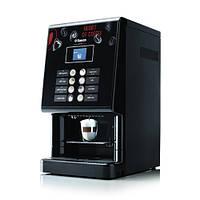 Кофемашина Saeco Phedra EVO Espresso (Coffee machine Saeco Phedra EVO Espresso)