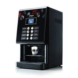 Кавомашина Saeco Phedra EVO Espresso (Coffee machine Saeco Phedra EVO Espresso)