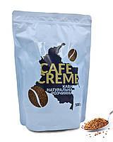Кофе растворимый сублимированный Cafe Creme, 500г