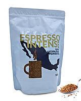 Кофе растворимый сублимированный Espresso Intense, 500г