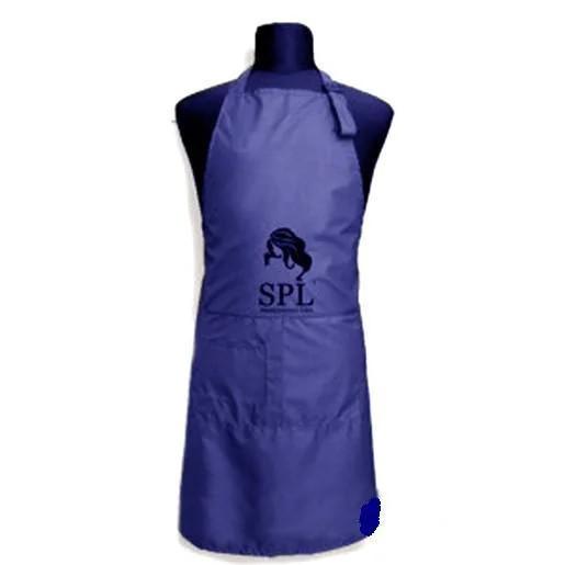 Фартух односторонній SPL Mеdium (синій)