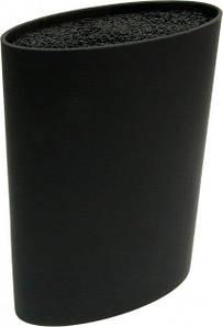 Колода для ножей Vincent VC-6199-mix
