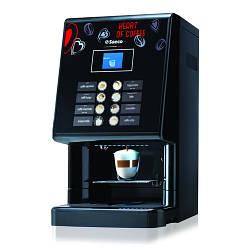 Кавомашина Saeco Phedra EVO Cappuccino (Coffee machine Saeco Phedra EVO Cappuccino)