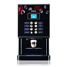 Кофемашина Saeco Phedra EVO Cappuccino (Coffee machine Saeco Phedra EVO Cappuccino), фото 2