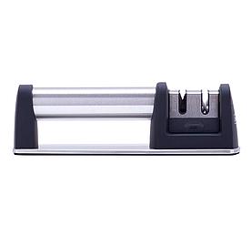 Точилка для ножей Kamille KM-5700
