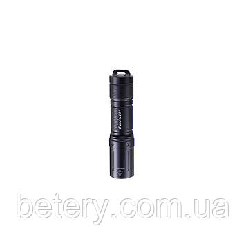 Ліхтар ручний Fenix E01 V2.0 Черный