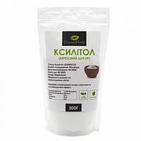 Ксилитол - Березовый сахар