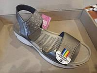 Босоножки летние женские, размеры 36-41 Fashion summer shoes