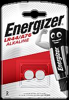 Батарейки Energizer LR44 A76