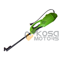 Электрокоса Вектор (верхній двигун)
