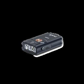 Ліхтар ручний Fenix E03R