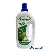 Биолонг, средство для дезинфекции, флакон (Биолонг), 1 л