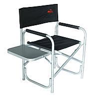 Директорский стул со столом Tramp TRF-002. Кресло сложное режиссерское. Кресло складное, фото 1