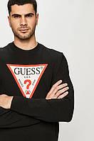 Світшот чоловічий Guess, гесс