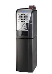 Кавомашина Saeco Rubino 200 (Coffee machine Saeco Rubino 200)