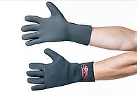 Водонепроникні рукавиці неопренові Neoproof Tramp
