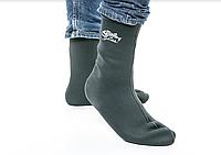 Неопренові шкарпетки Neoproof Tramp. Шкарпетки з неопрену Tramp.