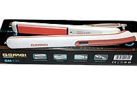 Выпрямитель для волос Gemei Gm-430