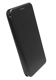 Чехол-книжка SA A525 G-case Ranger