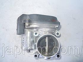 Дроссельная заслонка SEAT Ibiza Tiledo SKODA Fabia VOLKSWAGEN Polo 1.2 бензин 12V A2C53367617