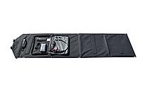Мобильная солнечная панель ANVOMI SP100 (100 Ватт), фото 2