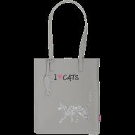 Рюкзаки,сумки, папки ZiBi