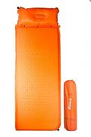 Самонадувний килимок з подушкою TRAMP TRI-017 Килимок самонадувний. Карімат.