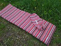 Самонадувающийся коврик TRAMP TRI-020. Коврик. Коврик туристический. коврик самонадувающийся, фото 1