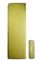 Самонадувний килимок комфорт TRAMP TRI-010. Килимок самонадувний. Карімат.