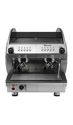 Кавомашина Saeco Aroma Compact SE 200 (Coffee machine Saeco Aroma Compact SE 200)