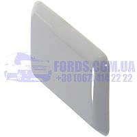Крышка омывателя фары правой FORD MONDEO 2001-2007 (1301038/1S7113L018AE/330624) CABU