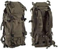 Рюкзак бойової REDO Molle 60L olive Б/У