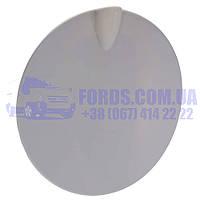 Крышка топливного бака FORD C-MAX 2003-2011 (1657127/6M51R405C20BBXWAA/331614) CABU