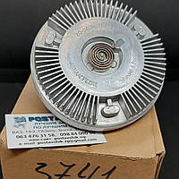 Муфта привода вентилятора (гидромуфта)Дв.409 УАЗ 452,469,Хантер,Патриот 3741-1308070-02