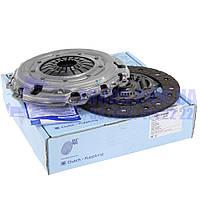 Комплект зчеплення FORD FOCUS C-MAX/MONDEO 2011-2019 (1.6) BLUE PRINT