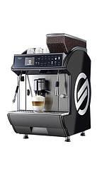 Кавомашина Saeco Idea Restyle Сappuccino (Coffee machine Saeco Idea Restyle Сappuccino)