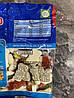Жевательные конфеты Haribo Milchbaren, фото 2