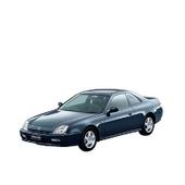 Honda Prelyde V 1996