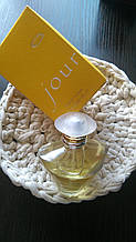 Аромат Journey  parfum, 50ml
