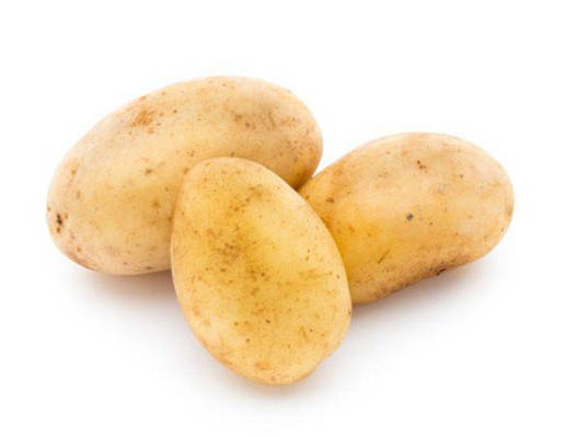 Уход за картофелем с момента посадки и до сбора урожая.