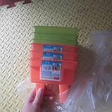 Подставка для крышки кастрюли, фото 5