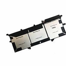 Батарея для ноутбука Asus C31N1714 (UX461) 4940