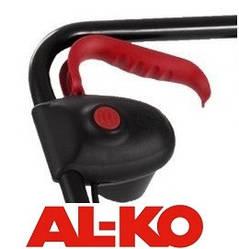 Кнопка включения для AL-KO 32 E, 34 E, 38 E, 46 E