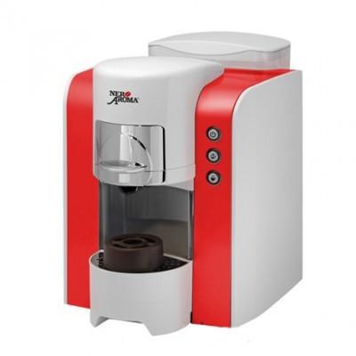 Кофемашина Nero Aroma MO-EL (Coffee machine Nero Aroma MO-EL)