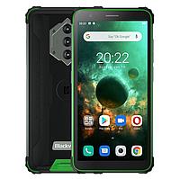 Blackview BV6600 4/64GB Green
