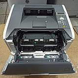 Принтер Canon i-SENSYS LBP6650 DN пробіг 15 тис. з Європи, фото 4