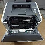 Принтер Canon i-SENSYS LBP6650 DN пробіг 15 тис. з Європи, фото 3
