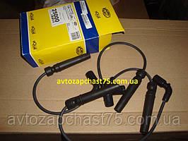 Провода зажигания Daewoo Lanos, Nubira,  1.6 л , 1.5 л 16 клапанная (производитель Magnet Marelli, Италия)