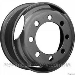 Колесо дискове 130-3101015 ЗИЛ