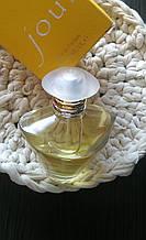 Пробник аромата Journey  и других  parfum, 5ml